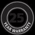 25yr_warranty