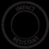 Imapct_resistant2