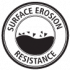 erosion_resistance2